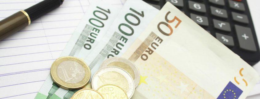 financiële-tips